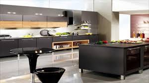 photos cuisines modernes cuisines modernes