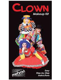 halloween makeup kits professional halloween makeup kits