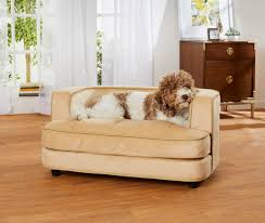 cliff pet sofa enchanted home pet
