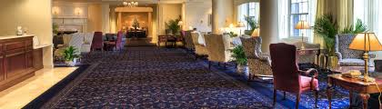nittany lion inn dining room may 2018 commencement the nittany lion inn the official site