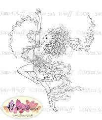 30 ballet images coloring sheets ballerina