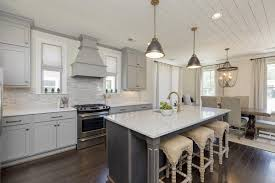 contemporary kitchen cabinets shaker style kitchen cabinets ageless appeal infinite