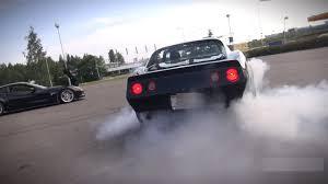 corvette clutch burnout corvette c3 383cid burnout and c6 z06 donuts