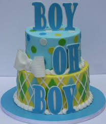 baby shower cake ideas for a boy baby shower sheet cake ideas for