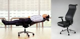 best office desk chair fold flat office chair for at desk siestas wired