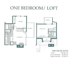 one bedroom house plans with loft floor plan own layout split feet story cabin designs traditional