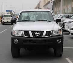 nissan altima yalla motors used nissan patrol pick up manual 2017 car for sale in doha
