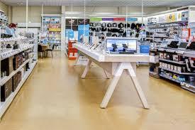 bureau de change libourne boulanger libourne votre magasin électroménager multimédia à