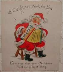 3370 best christmas graphics 3 santa images on pinterest