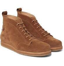 s monkey boots uk lovely mccaffrey suede monkey boots g62f1 shoes uk