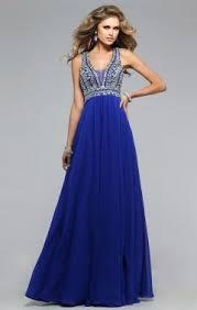 dh prom dresses shop all prom dresses at kissydress co uk