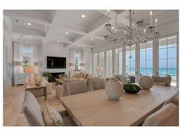 idea for living room decor living room kitchen islands carts wall