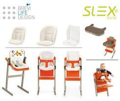 si e v o pour b 32 best brevi slex evo images on evo babys and babies stuff
