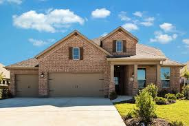 tilson house plans magnolia plan at tilson homes built on your lot tilson house plans picture on home builders or design