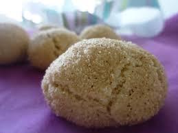 cinnamon cookies recipe genius kitchen