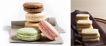 macarons bakery bouchon bakery keller restaurant