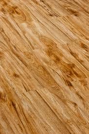 Weathered Wood Laminate Flooring Weathered Barnwood Vinyl Flooring Floor Decoration Wood Flooring
