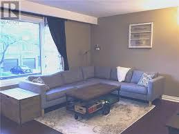 kitchener waterloo real estate 491 to 500 of 500