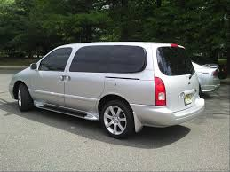 nissan altima gxe 2001 2001 nissan quest minivan specifications pictures prices