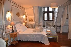 chambre d hote rochefort en terre chambres d hôtes la tour du chambres d hôtes rochefort en terre
