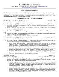 resume examples for rn rn nursing resume examples registered