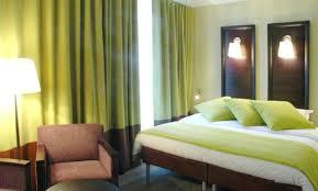 chambre bébé taupe et vert anis chambre taupe et vert deco chambre vert anis et taupe 99 bordeaux
