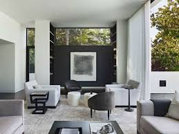 grey home interiors 556 best living room luxe images on architecture