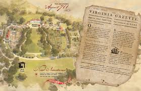 Mount Washington Map by The Agent 711 Revolutionary Spy Adventure App George