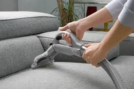 nettoyer un canap en tissu nettoyer un canapé en tissu idées