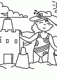 Wuppsy Free Coloring Pages For Kids Biggest Printable Archive Coloring Pages For Boys And Printable