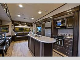 bighorn fifth wheel floor plans cruiser aire fifth wheel rv sales 5 floorplans