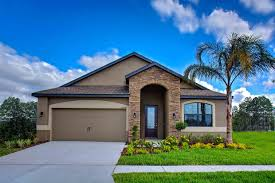 Riverview Florida Map by New Homes In Riverview Fl Homes For Sale New Home Source
