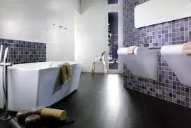 badezimmer fliesen mosaik dusche herrlich mosaik fliesen bad ideen in ideen ruaway