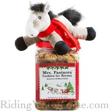 mrs pastures cookies 29 best treats for horses images on