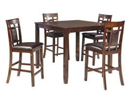 Dining Room Furniture Brands We Have Affordable Dining Room Sets From Trusted Furniture Brands