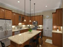 kitchen interior design software kitchen design software a and easy way to design a