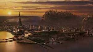 fi top10 futuristic movie cities 720p30 180 jpg