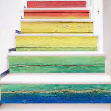 compare prices on designing stairs online shopping buy low price