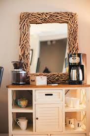 Coffee Nook Ideas 110 Best Coffee Station Images On Pinterest Kitchen Coffe Bar