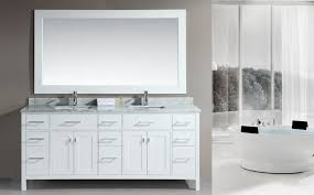 bathroom 42 inch bathroom cabinet 60 inch vanity single sink