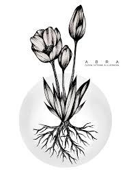 76 best illustration tattoo design tattoo ideas images on