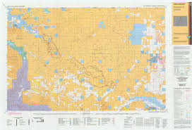 Gateway Colorado Map by Co Surface Management Status Canyon Of Lodore Map Bureau Of Land
