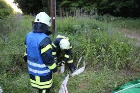 Feuerwehr Dassendorf Sonstiges Feuerwehr Dassendorf Sonstiges