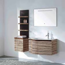 Small Bathroom Wall Shelves Bathroom Ideas Maximize The Bathroom Through The Bathroom Wall