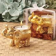 traditional indian wedding favors indian wedding favors indian favors things favors