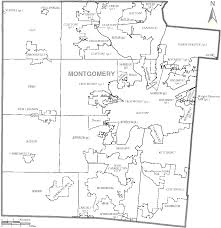 Sugarcreek Ohio Map by Jon Murray Search For Properties In Kettering Oh