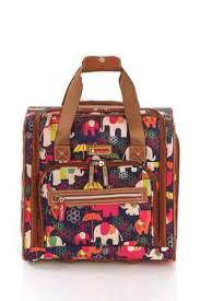 bloom bags bloom luggage strandbags australia