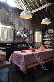 barn kitchen 78 best unfitted kitchen images on pinterest unfitted kitchen