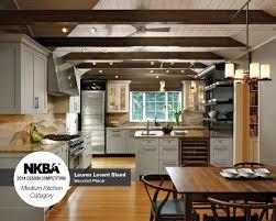 Winners Home Decor Kitchen Design Competition Nightvale Co