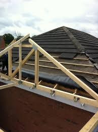 Prefabricated Roof Trusses How To Fix Roof Truss Uplift Best Roof 2017